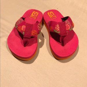 Teva Other - Teva sandals