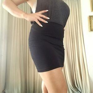 hm-moden Dresses & Skirts - Skirt