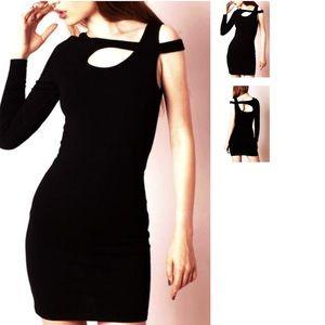 MINKPINK Dresses & Skirts - MINKPINK Superstitions Dress
