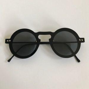 Spitfire Sunglasses Aurora 2