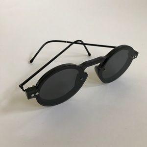 Spitfire Accessories - Spitfire Sunglasses Aurora 2