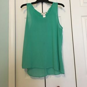 Soulmates Tops - Bow back top