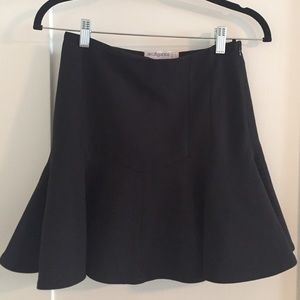 Bec & Bridge Dresses & Skirts - Bec&bridge skirt