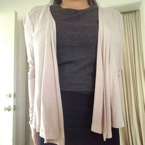hm-moden Sweaters - Cardigan