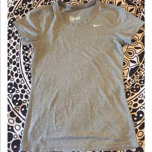 Nike Other - Nike Dri-fit Shirt
