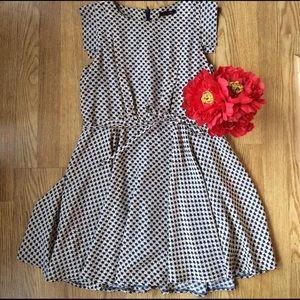 Tenki Dresses & Skirts - Tenki Spring Dress