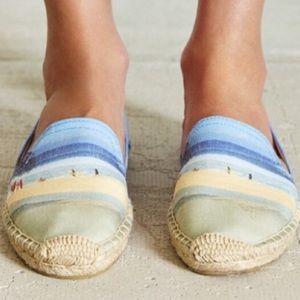 Soludos Shoes - NIB Soludos Flat Sz 6