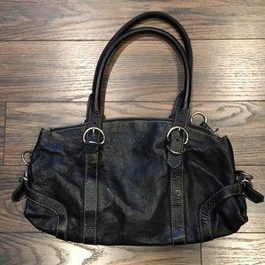 Prada Handbags - 💥BOGO💥Prada Bag