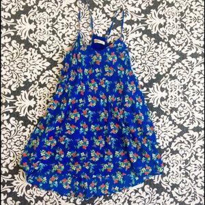Hollister Dresses & Skirts - Hollister Baby Doll Dress