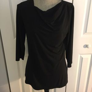 Tops - 3 for $10 📦 Susan graver top