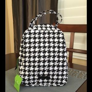 Vera Bradley Handbags - NWT VERA BRADLEY LUNCH BAG