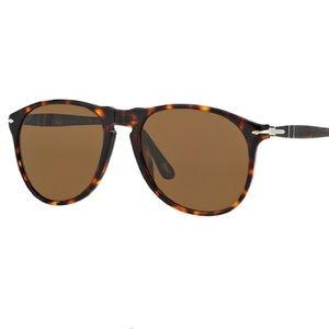 Persol Accessories - 🕶Persol 9649S men's sunglasses