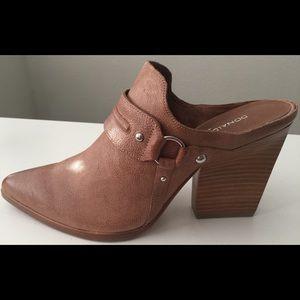 Donald J. Pliner Shoes - Donald J Pliner Booties