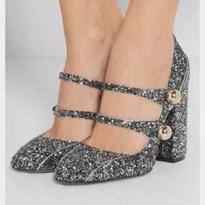 Valentino Shoes - No. 21 Mary Jane pumps