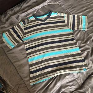 English Laundry Other - 🔴4 FOR $10🔴ENGLISH LAUNDRY SHIRT 10/12