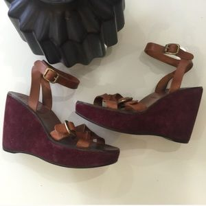 Miu Miu Shoes - Authentic Miu MIu 12 HOUR SALE!!!