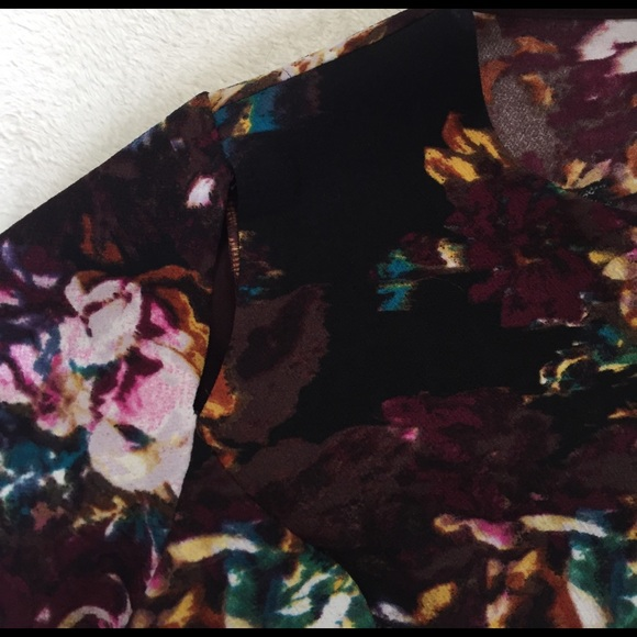 who what wear Dresses - beautiful NWOT who what wear dress size XS