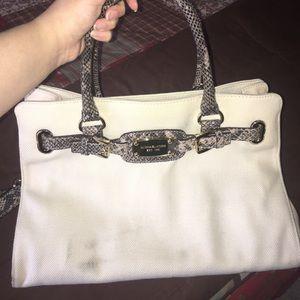 Michael Kors Handbags - Michael Kors Bag FINAL SALE