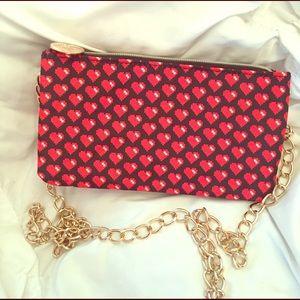 Love Moschino Handbags - Love Moschino ❤️ shoulder bag
