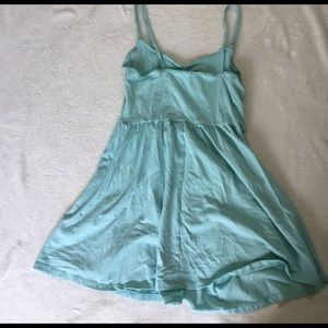 Forever 21 Dresses - ⭐️mint forever21 dress size L