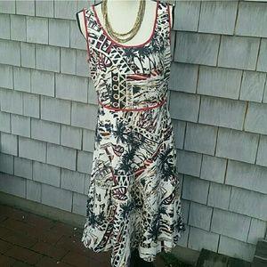 Alexandra Bartlett Dresses & Skirts - ALEXANDRA BARTLETT DRESS