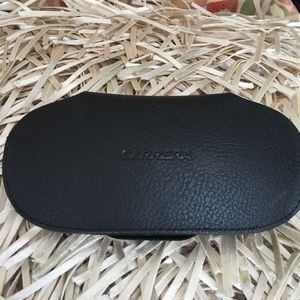 Carrera Other - Carrera Sunglass Case