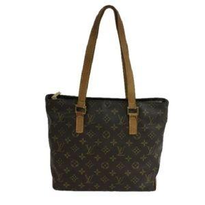 Louis Vuitton Handbags - Beautiful Luis Vuitton in excellent condition!