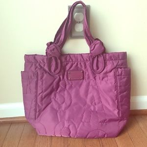Marc by Marc Jacobs Handbags - Marc jacobs small Tote