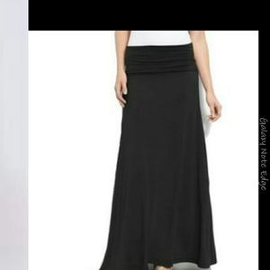 Tahari Woman Dresses & Skirts - Tahari Woman Maxi Skirt