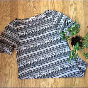 Everly Dresses & Skirts - Everly Tunic Dress
