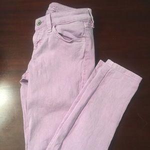 Guess - Brittney Skinny Legging Jeans.