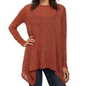 bobeau Tops - Bobeau Sweater