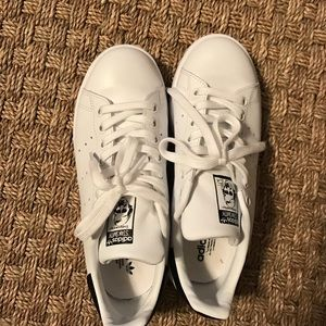 Adidas Shoes - Adidas Stan Smith's