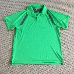 Old Navy Other - Rec Tech shirt.