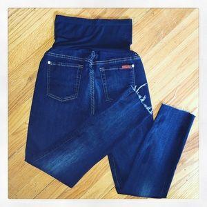 72% off Paige Jeans Denim - ✨SALE✨ Paige verdugo ultra skinny ...