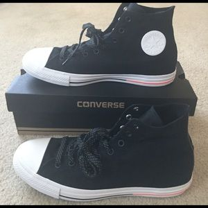 Converse Other - NWT Converse Women=14, Men=12