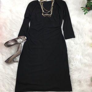 Donna Ricco Dresses & Skirts - Stunning Black Dress