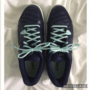 Chaussures | AsicsChaussures Asics | 925889a - sbsgrp.website