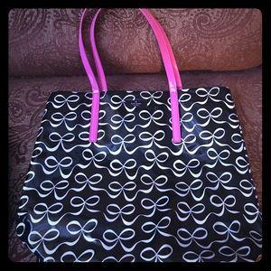 ♠️ Kate Spade ♠️ Daycation Bon Shopper