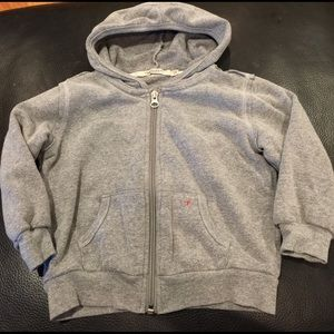 Abbot Main Other - Kids Hoodie