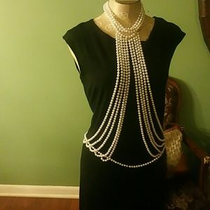 Accessories - Pearls