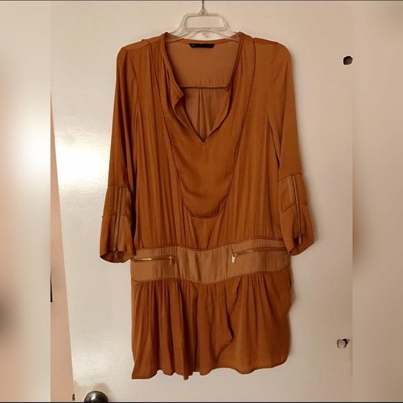 Sfera Dresses & Skirts - Mini dress