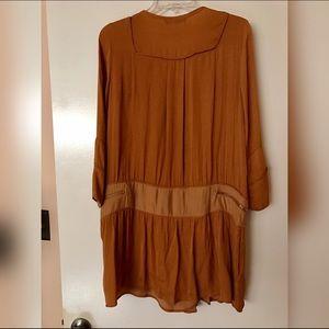 Sfera Dresses - Mini dress