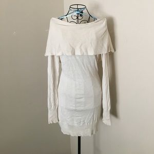 Guess by Marciano Tops - Marciano off the shoulder top