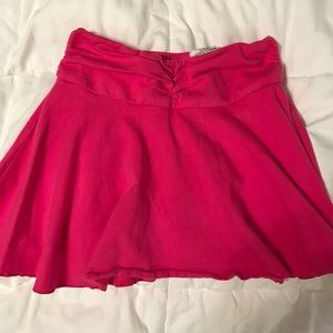 Beautees Other - Cute skorts for girls by beautees. Size 6.