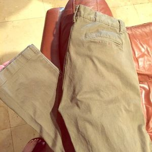 Altamont Other - Men's slacks Altamont size 32 inseam 30'
