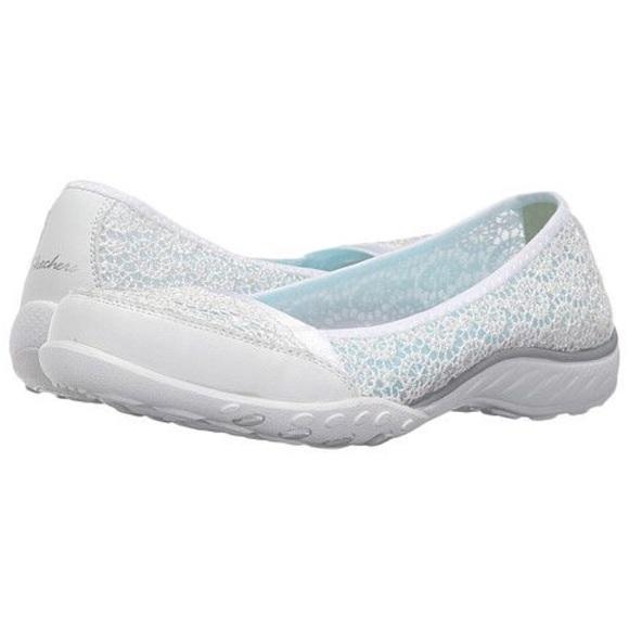 skechers ballet flats Sneakers