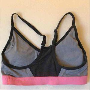 Nike Intimates & Sleepwear - Nike Pro Indy Sports Bra - Size S