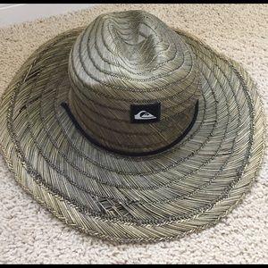Quiksilver Other - Quicksilver sun hat