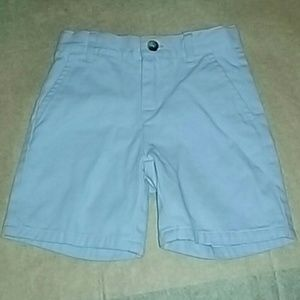 Janie and Jack Other - Casual Shorts